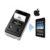 Stampante bluetooth per iphone