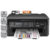 Stampante epson fax